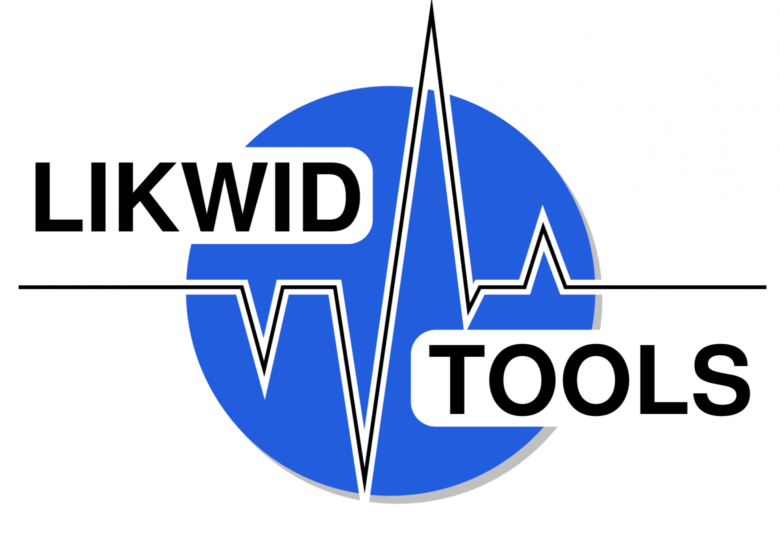 Hardware performance counters the easy way: quickstart likwid-perfctr